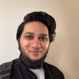 Mohammad A